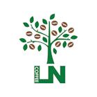 LN Fortunate Coffee (Sunway Geo Avenue)