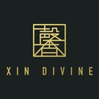 Xin Divine