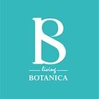 Living Botanica