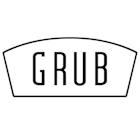 GRUB (Balestier)