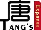 Tang's Express