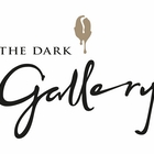 The Dark Gallery (Great World)