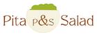 Pita&Salad