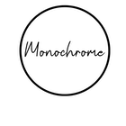 Cafe Monochrome