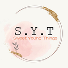 Sweet Young Things' Cafe