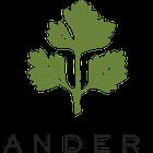 Coriander Leaf @ Ann Siang