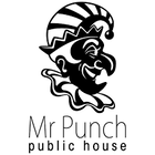 Mr Punch Public House