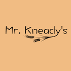 Mr. Kneady's (The Bedok Marketplace)