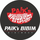 Paik's Bibim (Jem)