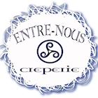 ENTRE-NOUS Creperie