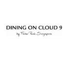 Dining on Cloud 9