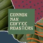 Common Man Coffee Roasters
