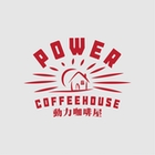 Power Coffeehouse