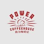 Power Coffeehouse