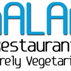 Nalan Restaurant (Capitol Piazza)