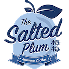 The Salted Plum (Suntec City)