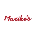 Mariko's
