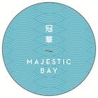 Majestic Bay