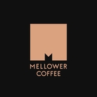 Mellower Coffee (Tanjong Pagar)