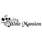 Wine Mansion (Keong Saik)