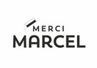 Merci Marcel (Club Street)