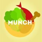 Munch SaladSmith (Paya Lebar Square)
