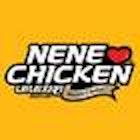 NeNe Chicken (*SCAPE)