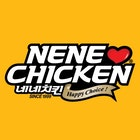 NeNe Chicken (Bukit Panjang Plaza)