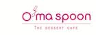 O'ma Spoon (Marina Square)