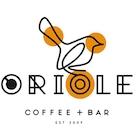 Oriole Coffee + Bar (Capitol Piazza)