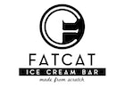 FATCAT Ice Cream Bar