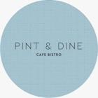 Pint & Dine