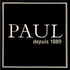 PAUL (Ngee Ann City)