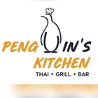 Penguin's Kitchen