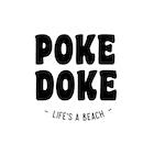 Poke Doke (Millenia Walk)