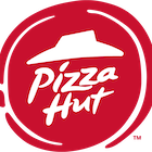 Pizza Hut (Westgate)