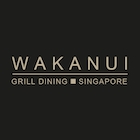 WAKANUI Grill Dining