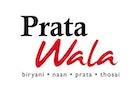 Prata Wala (Jurong Point)