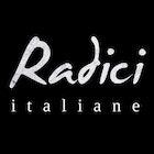 Radici Italiane