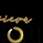 Riviera Forlino