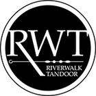 Riverwalk Tandoor Restaurant (Upper Circular Road)