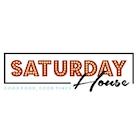 Saturday House