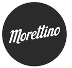 Morettino