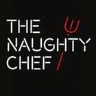 The Naughty Chef (The Bedok Marketplace)