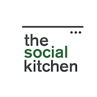 The Social Kitchen (YMCA Orchard)