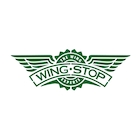 Wingstop (City Square Mall)