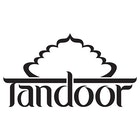 Tandoor