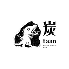 Taan Asian Grill Bar