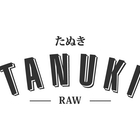 Tanuki Raw (National Design Centre)