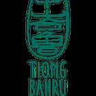 Tiong Bahru Bakery (Funan)